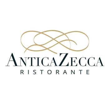 Antica Zecca Torino