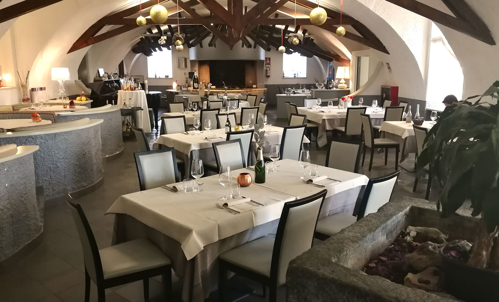 Albergo-ristorante-Torino-Antica-Zecca