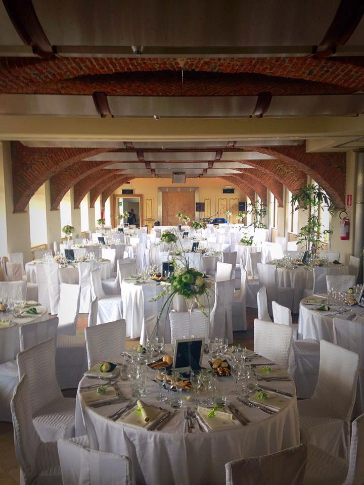 Dove sposarsi a Torino